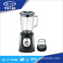 CE GS CB 1.8L Stainless Steel Blender